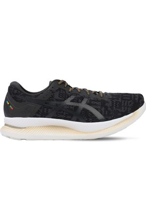 Asics Glideride Sneakers