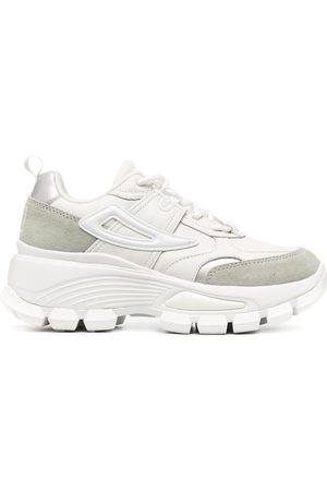Fila Women Outdoor Shoes - City Hiking sneakers