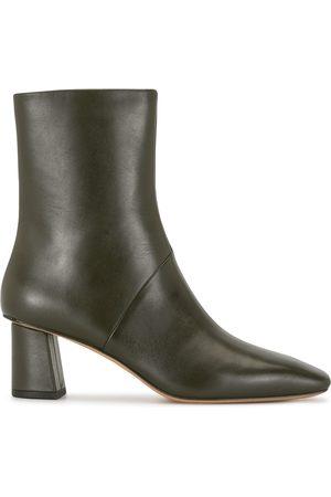 3.1 Phillip Lim Women Boots - TESS