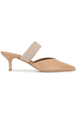 MALONE SOULIERS Maisie 45-41 mules
