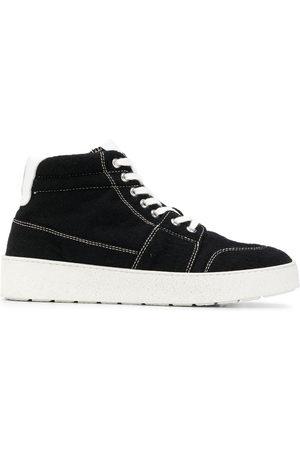 Ami Sneakers - High top sneakers