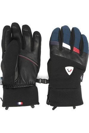 Rossignol Men Gloves - Strato Impr gloves