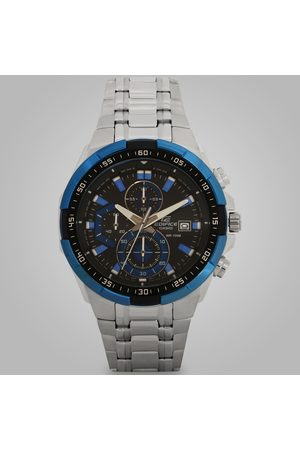Casio Men Watches - Edifice Analog Watch EX190