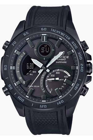 Casio Men Edifice Bluetooth Connect Watch - ECB-900PB-1ADR (EX515)