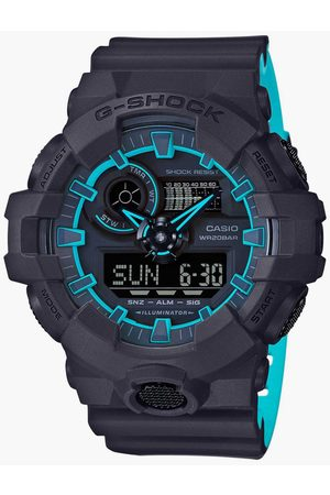 Casio G-Shock Men Special Edition Analog-Digital Watch - GA-700SE-1A2DR (G762)