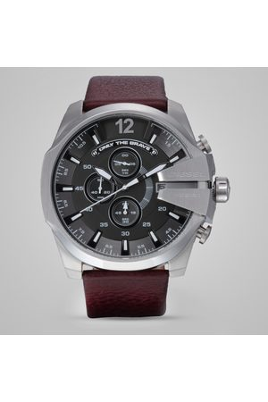 Diesel DZ4290I Men Chronograph Watch