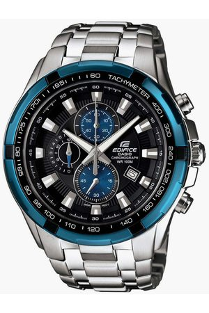 Casio Men Chronograph Watch - ED462