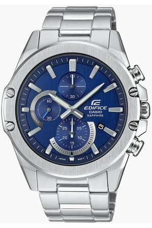 Casio Edifice Men Chrnograph Watch - EFR-S567D-2AVUDF (EX507)
