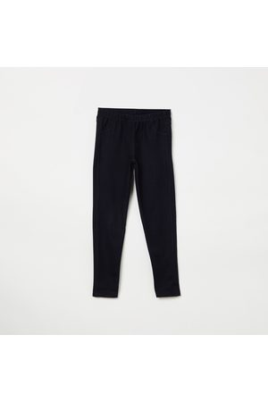 Fame Forever Young Solid Slim Fit Jeggings