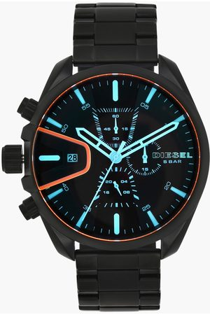 Diesel Men Water-Resistant Chronograph Watch - DZ4489I