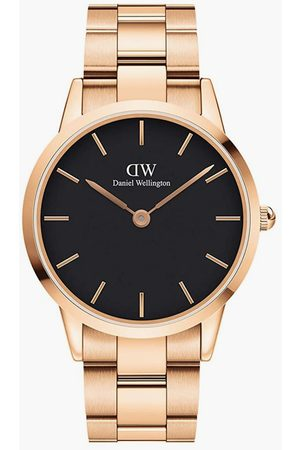 Daniel Wellington Watches - Unisex Analog Watch - DW00100344