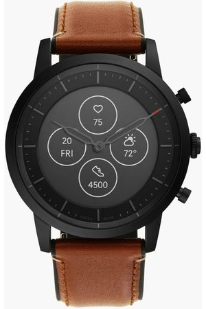 Fossil Hybrid HR Men Smartwatch - FTW7007