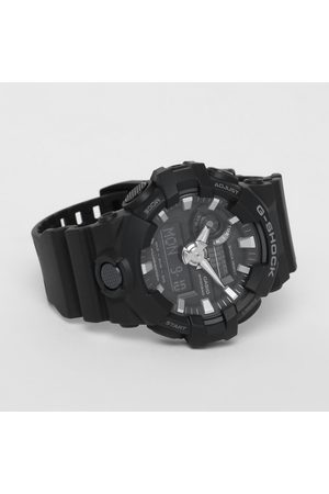 Casio G-Shock Analog - Digital Watch G715