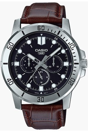 Casio Enticer Men Multifunctional Watch - MTP-VD300L-1EUDF (A1751)