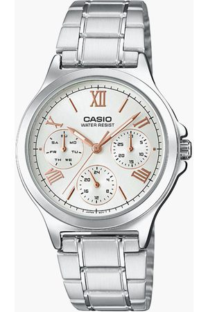 Casio Enticer Men Multifuntional Watch - LTP-V300D-7A2UDF (A1697)