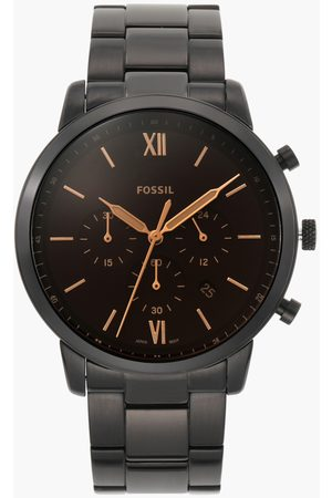Fossil Men Watches - Neutra Men Water-Resistant Chronograph Watch - FS5525I