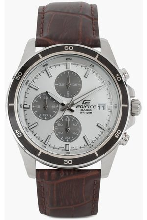 Casio EX097 Chronograph Watch