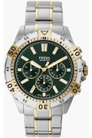 Fossil Men Chronograph Watch-FS5622
