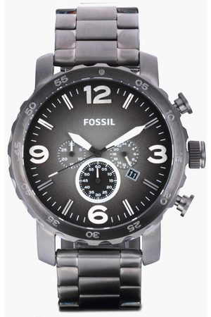 Fossil JR1437I Men Chronograph Watch