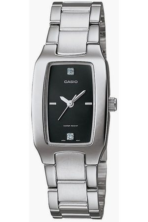 Casio A577 Analog Watch