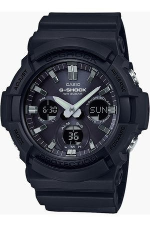 Casio Men Chronograph Analog & Digital Watch - GAS-100B-1ADR
