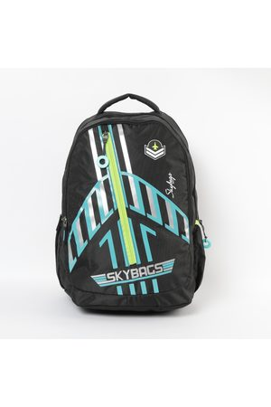 Sky Bags SKYBAG Astro 05 Printed Backpack