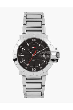 Tommy Hilfiger Men Water-Resistant Analog Watch - NBTH1790469
