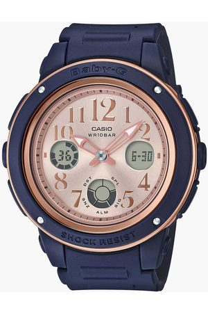 Casio Women Analog Multifunction Watch - BX136
