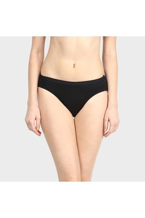 Jockey Women Bikinis - Bikini Panty- Pack of 2