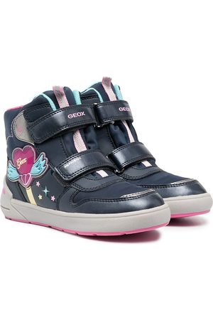 Geox Sleigh ABX sneakers