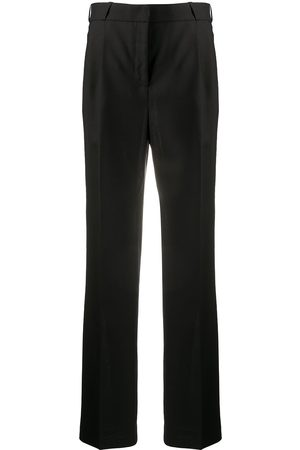 COPERNI High-waist tailored trousers