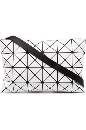 BAO BAO ISSEY MIYAKE Women Shoulder Bags - Lucent shoulder bag