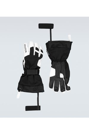 Bogner Primo R-TEX® XT gloves