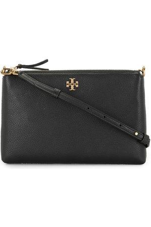 Tory Burch Zipped crossbody pouch