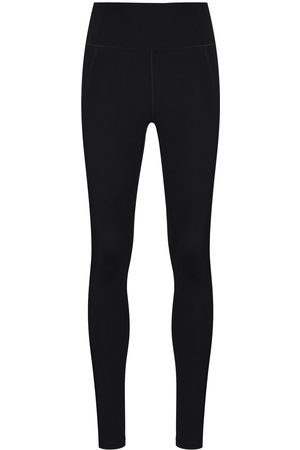 GIRLFRIEND COLLECTIVE High-rise performance leggings