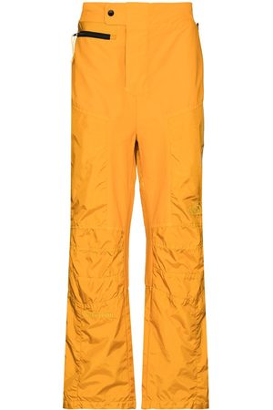 The North Face Steep tech trousers