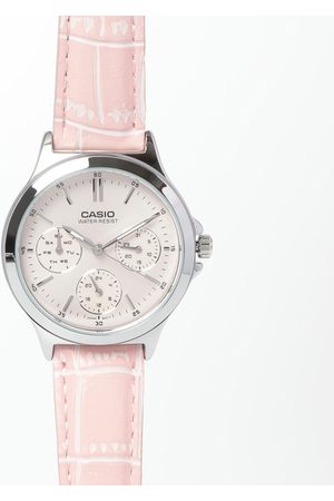 Casio Enticer-Ladies Analog Watch A1150