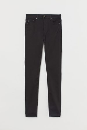 H&M Women Skinny - Shaping Skinny Regular Jeans