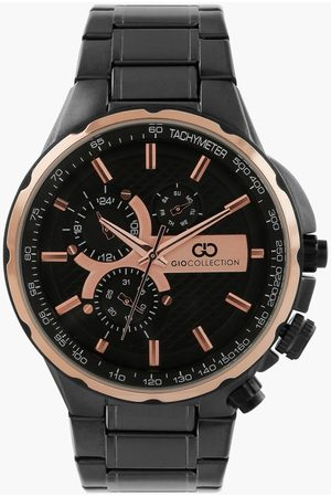 GIO COLLECTION Men Chronograph Watch- G3007-22