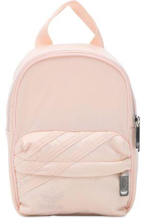 ADIDAS ORIGINALS Mini Nylon Backpack