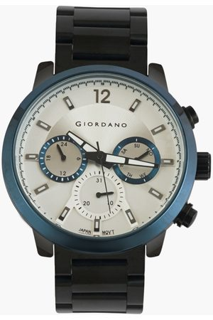 Giordano Men Chronograph Watch - GD-1092-44