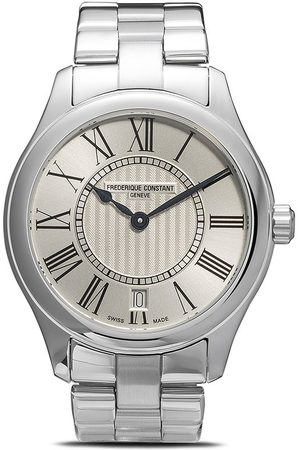 Frederique Constant Classic Quartz Ladies 35mm