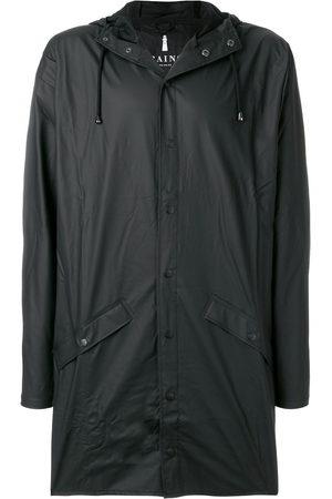 Rains Alpine coat