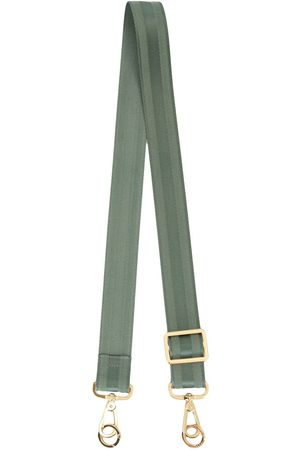 0711 Stripe shoulder strap