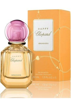 Chopard Unisex Happy Bigaradia Eau de Parfum 40 ml