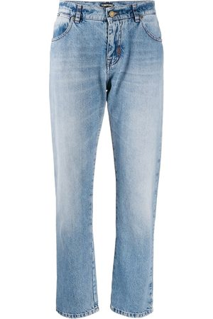 Tom Ford Straight-leg jeans