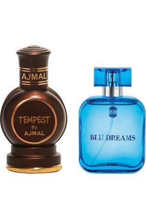 Ajmal Men Set of 2 Perfumes