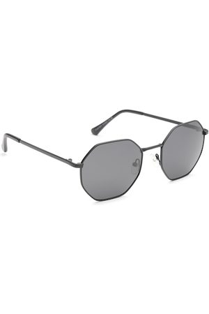 Carlton London Men Polarised Other Sunglasses 201957-C1