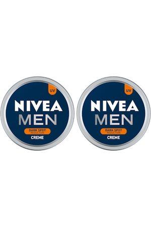 Nivea Men Set of 2 Dark Spot Reduction Creme