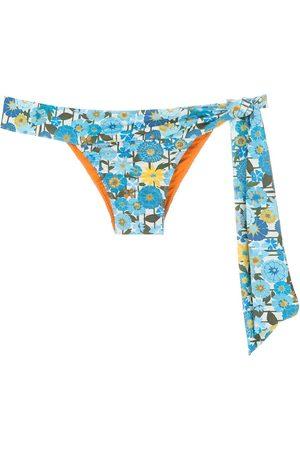 CLUBE BOSSA Venet bikini bottoms